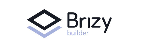 Brizy Page Builder