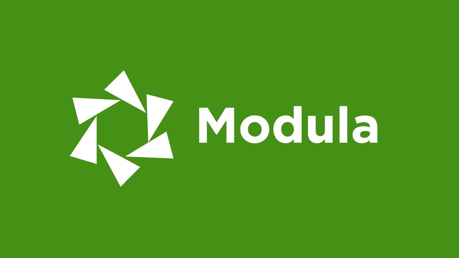 The Future of WordPress (2019) » Modula
