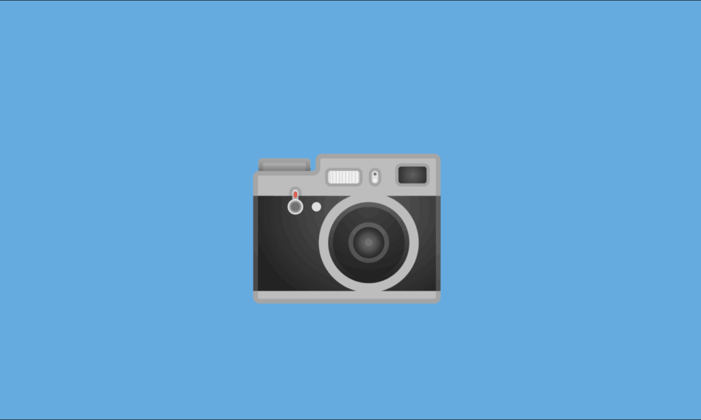 WP-Photographers
