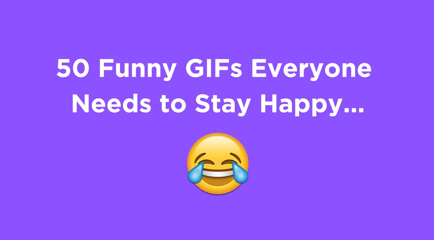 50-funny-gifs