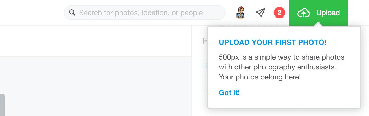 500px-upload