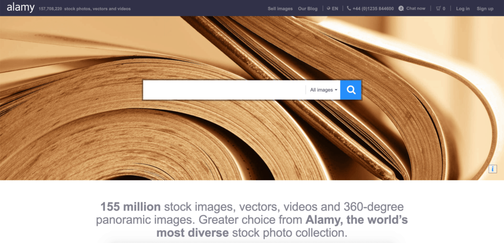 alamy-earn-money