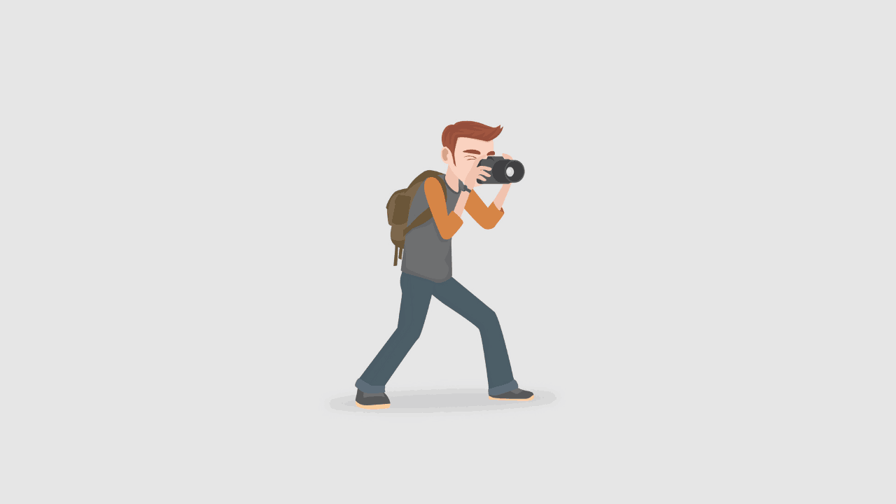 WordPress Plugins Photographers