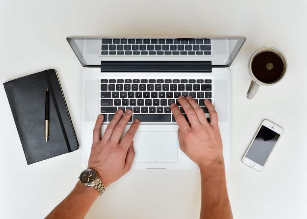 freelance-email