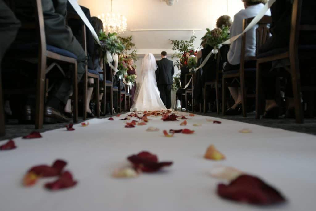 wedding-photographer-question
