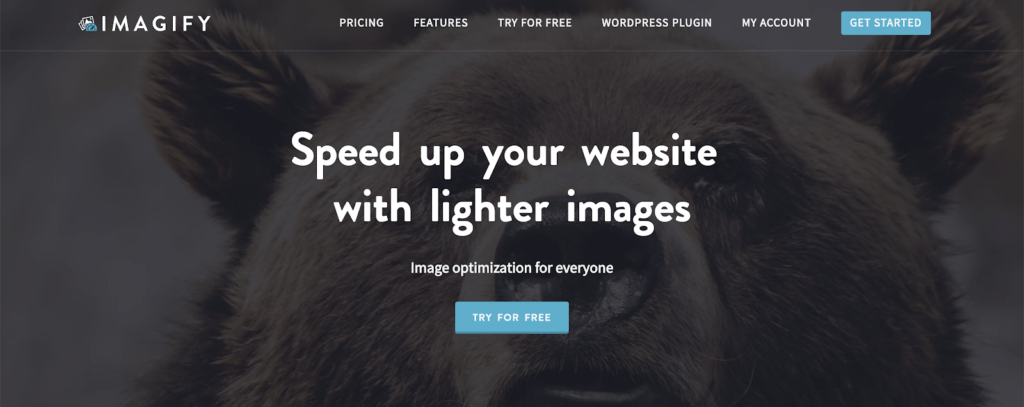 imagify-wordpress