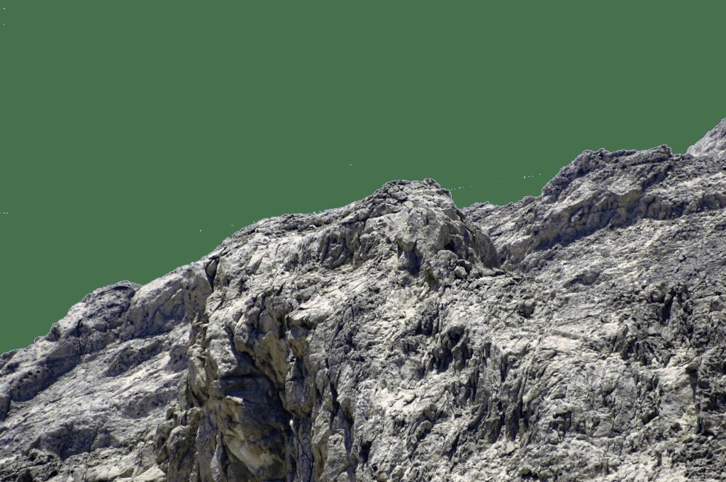 image test
