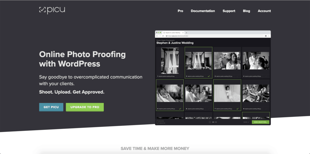 client-proofing-plugin-photographers