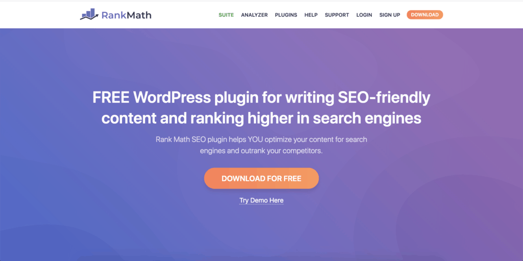 rank-math-seo-for-wordpress