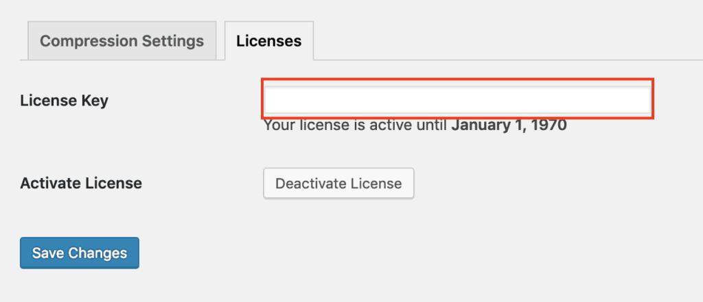 modula-license
