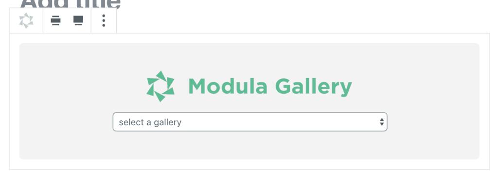 modula-gallery-gutenberg-block