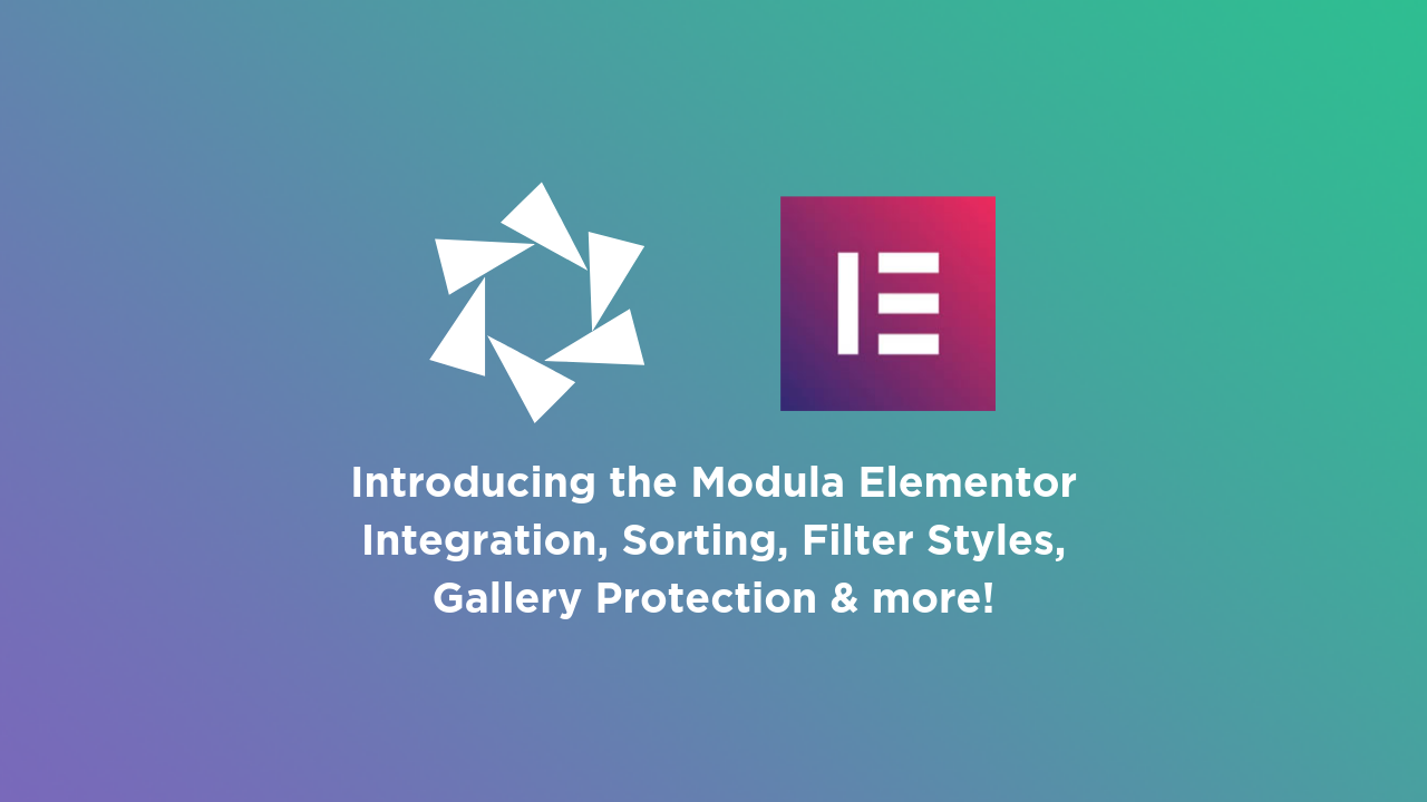 modula-elementor-integration-and-more