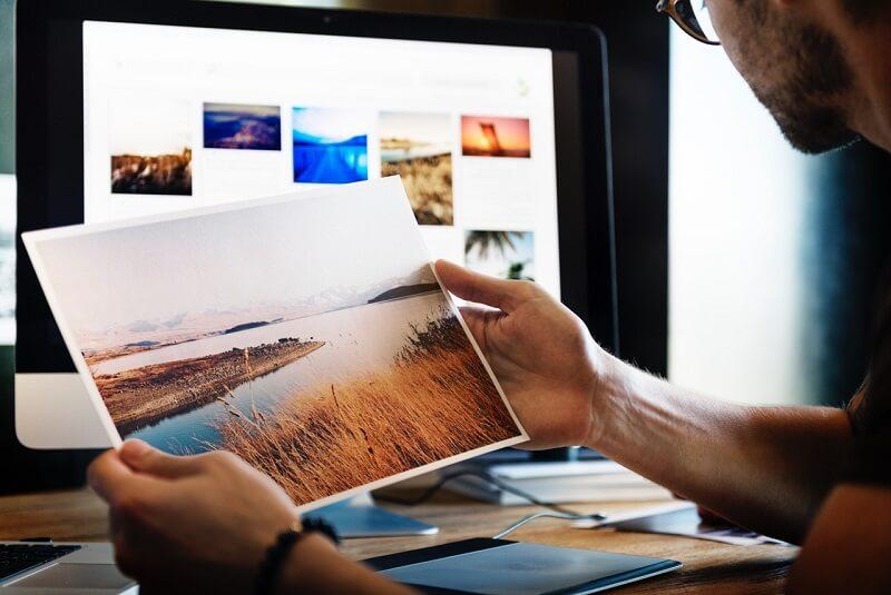 keep-portfolio-simple