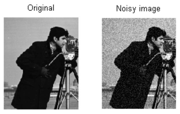 noisy-image-example