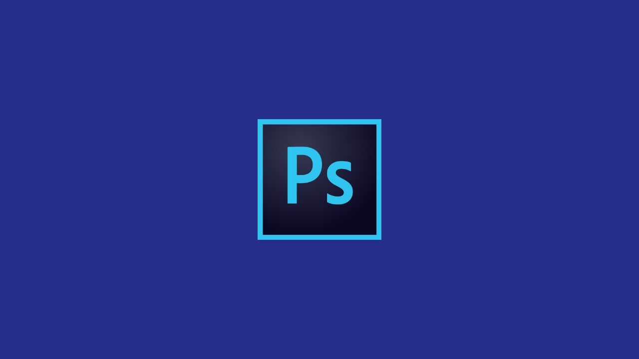 Top 10 Best Free Photoshop Alternatives That Are Actually Good In 2021