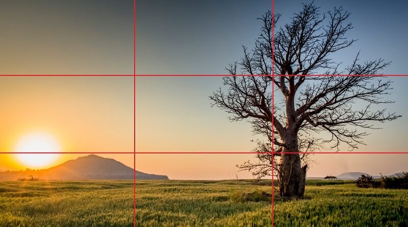 rule-of-thirds-landscape-with-elements