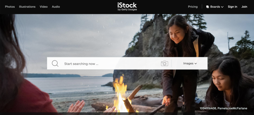 iStock-photo-getty-images