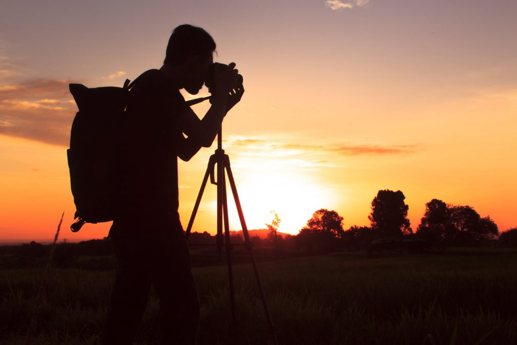 What Is The Rule Of Thirds In Photography And How Can You Use It