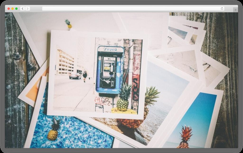 printed-portfolio-example