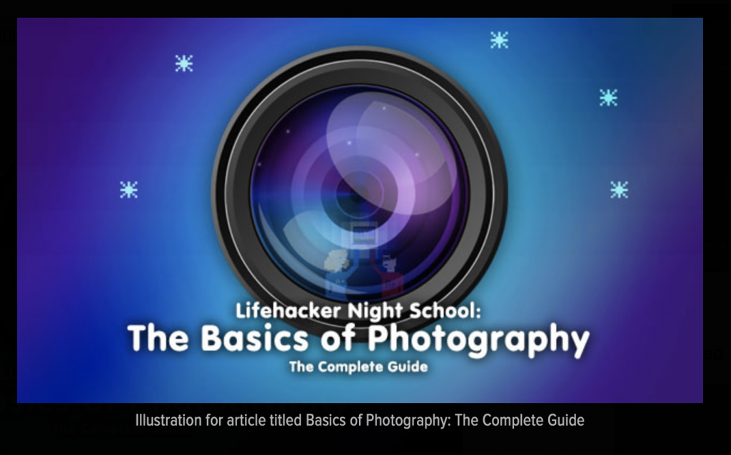best-places-on-the-internet-to-learn-photography