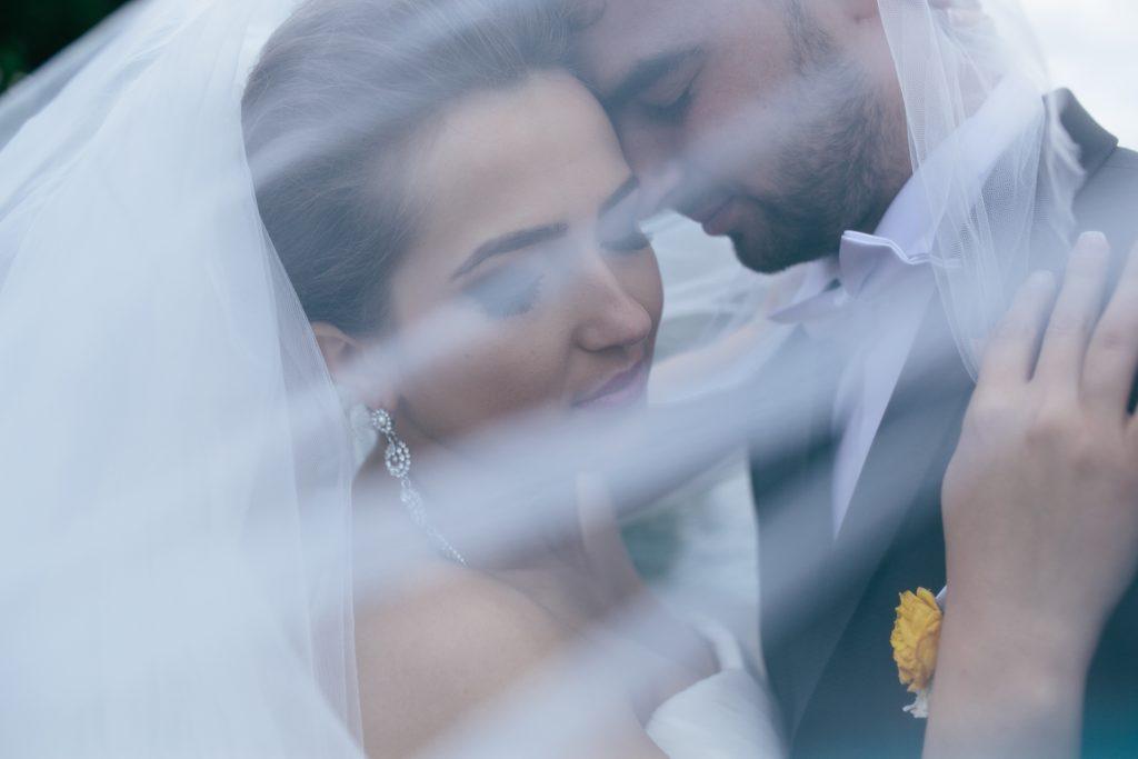 wedding photography concept